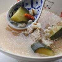 【チルド便発送】夏の食養生スープ