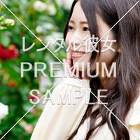 大森碧フォト(2018. may.ver)3枚