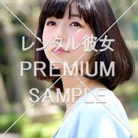 篠原未希フォト(2018. may.ver)3枚
