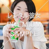 杉崎澪フォト(2019. Spring)3枚