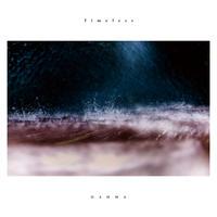 Timeless (Photo art book) - DAHMA