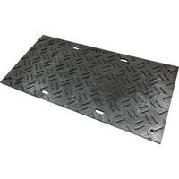 【期間限定価格】リプラギフロアーマット3x6品(917W x 1,840mmL)片面模様付(K7)