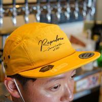 CAP(mustard)