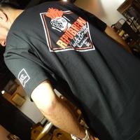 リパブリューオリジナルTシャツ