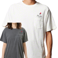オリジナル★ポケットTシャツ★※数量限定