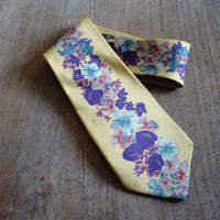 Jean-Paul GAULTIER neck tie
