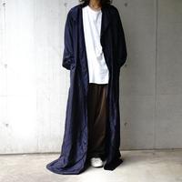 新品 Maison Margiela rayon coat 44