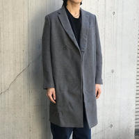 the reracs chesterfield coat