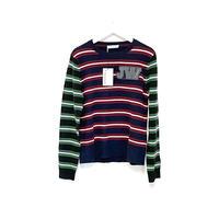 新品 jw anderson 2018aw knit XL