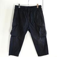 ladmusician cargo pants