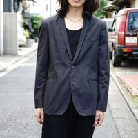 rag & bone shawl collar jacket