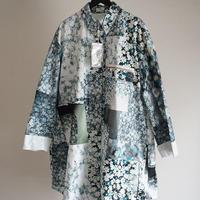 新品 maison margiela6 spring coat