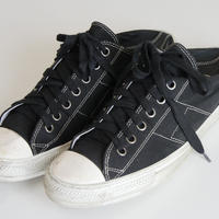 Maison Margiela 2019ss stereo type sneakers