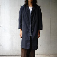 Made in Switzerland vintage coat