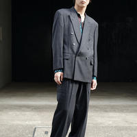 DIOR set up suit