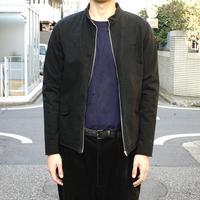 yohji yamamoto A.A.R jacket