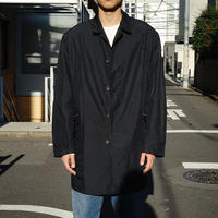 Jilsander nylon coat