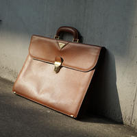 Yves Saint Laurent Rive Gauche bag