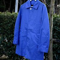 mackintosh single coat