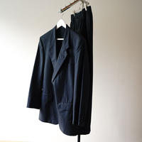Christian Dior set up suit