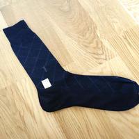 新品Yves Saint Laurent socks B