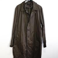 jilsander̟+J spring coat