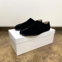 """新品 maison margiela 2019aw """"足袋"""" shoes 40"""