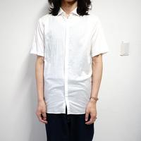 MIHARAYASUHIRO shirt
