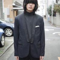 LANVIN×H&M smoking jacket