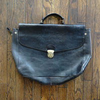 wooyoungmi leather bag