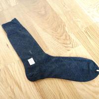 新品Yves Saint Laurent socks C