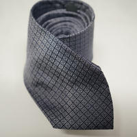 GIVENCHY neck tie