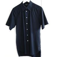 3.1 phillip lim shirt black