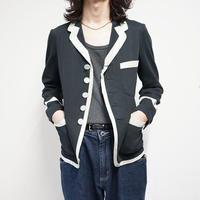 新品Paul Smith silk jacket