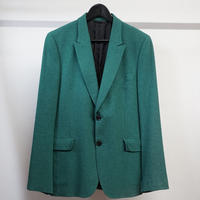 Paul Smith 2013AWcollection jacket M