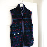 paul smith fleece best