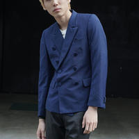 Paul Smith 2013SS summer jacket