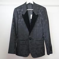 Dolce&Gabbana 2013AW jacket