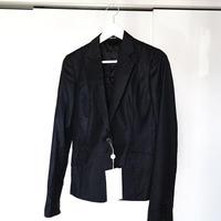 新品Maison Margiela jacket
