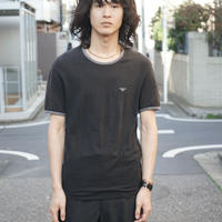 "DIOR HOMME  by Hedi Slimane""蜂BEE"" tops"