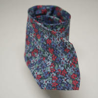 Yves Saint-Laurent neck tie