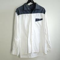ys for men shirt