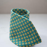 VALENTINO neck tie