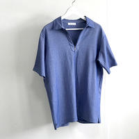 ys for men over size tops