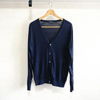 johnsmedley cardigan