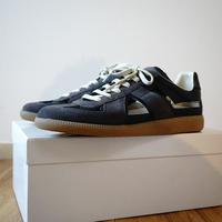 "新品 maison margiela ""replica"" sneaker 44"