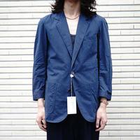 未使用UMIT BENAN jacket