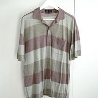 dunhill polo shirt