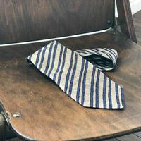 dior neck tie