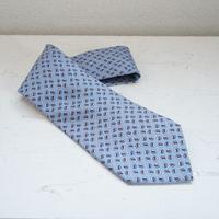 DIORHOMME tie H